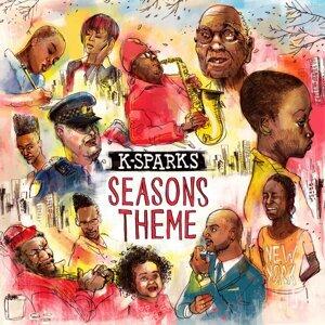 Seasons Theme