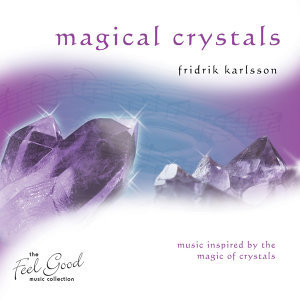 Magical Crystals