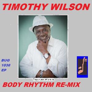 Body Rhythm