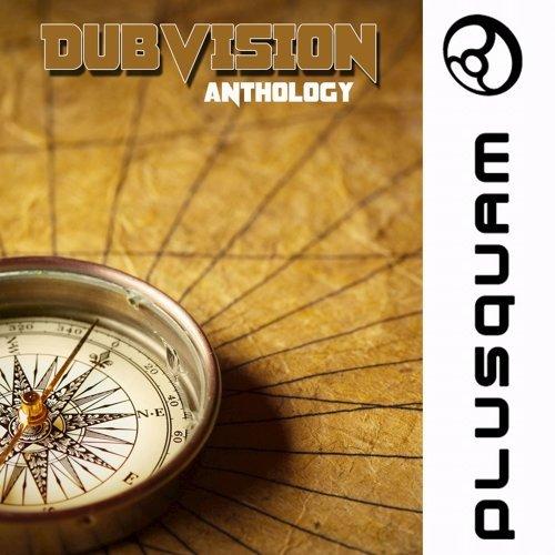 Stride - DubVision Remix