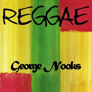 Reggae George Nooks