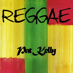 Reggae Pat Kelly