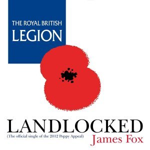 Landlocked (The Official Single of the 2012 Poppy Appeal)