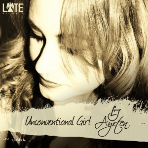 Unconventional Girl - EP