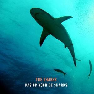 Pas Op Voor De Sharks