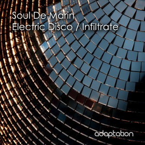 Electric Disco / Infiltrate