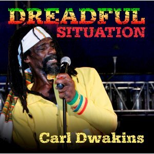 Dreadful Situation -Single