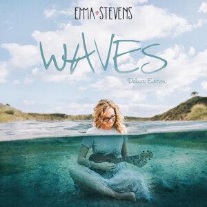Waves - Deluxe