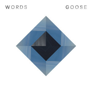 Words Remixes EP