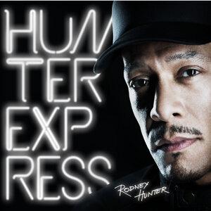 Hunter Express (Bonus Track Version)