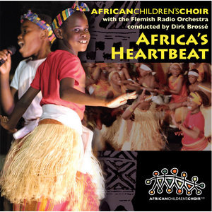 Africa's Heartbeat
