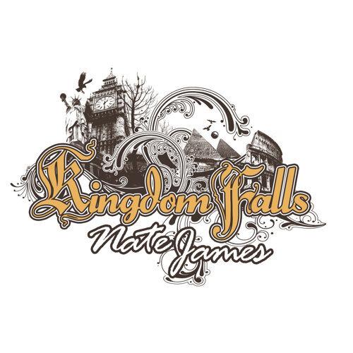 Kingdom Falls