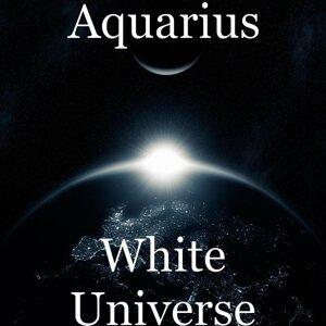 White Universe