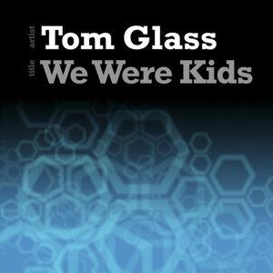 We Were Kids