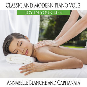Classic and Modern Piano, Vol. 2