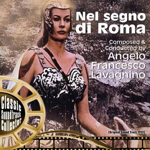 Nel segno di Roma (Original Soundtrack) [1959]