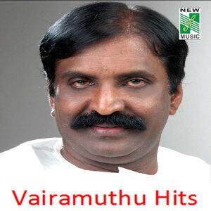 Vairamuthu Hits