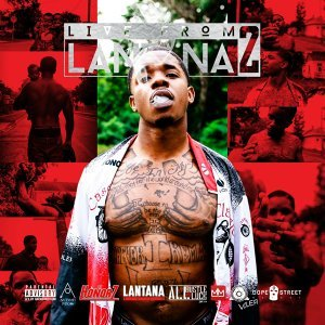 Live from Lantana 2