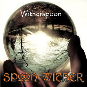 Spoon Wither