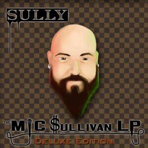 The Mic $ullivan LP (Deluxe Edition)