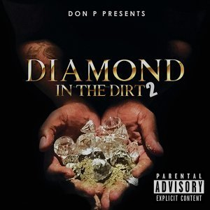 Diamond in the Dirt 2