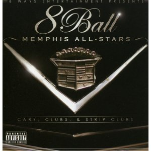 Memphis All Stars