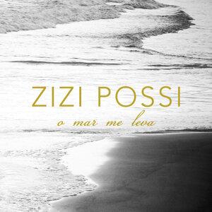 O Mar Me Leva - EP