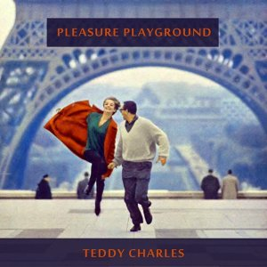 Pleasure Playground
