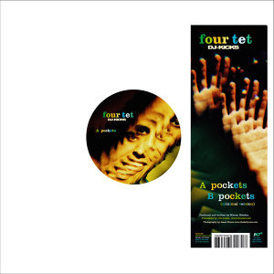 Pockets (DJ-KiCKS)