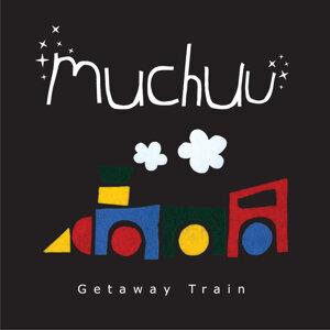 Getaway Train