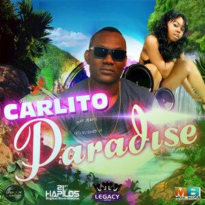 Paradise - Single