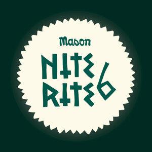 Nite Rite Six