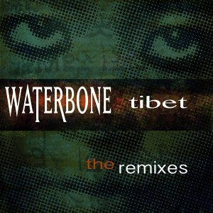 Tibet the Remixes