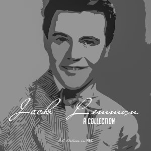 Jack Lemmon - A Collection
