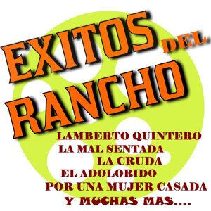 Exitos del Rancho