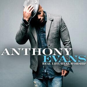 Real Life / Real Worship