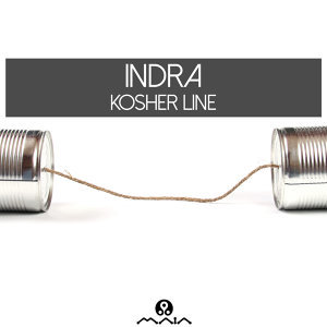 Kosher Line - Single