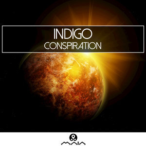 Conspiration - Single