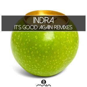 It's Good Again Remixes
