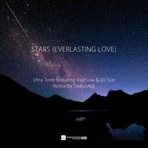 Stars (Everlasting Love) - DeejayKul meets Soultechnic Remix