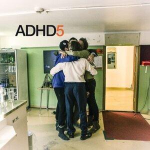 ADHD 5