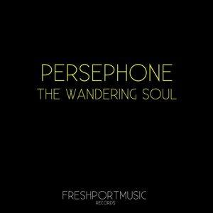 My Wandering Soul