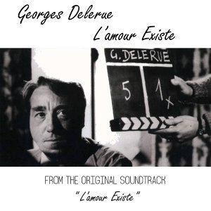 "L'amour existe, theme - From ""L'Amour Existe"" Original Soundtrack"