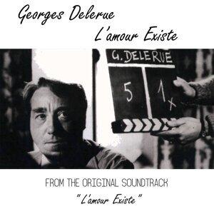 """L'amour existe, theme - From """"L'Amour Existe"""" Original Soundtrack"""