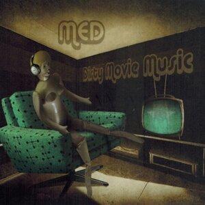 Dirty Movie Music