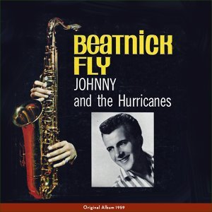 Beatnik Fly - Original Album - 1959