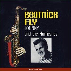 Beatnik Fly - Original Album - 1959