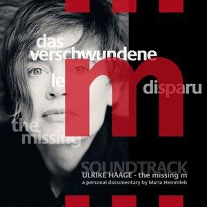 Das verschwundene M - Original Score