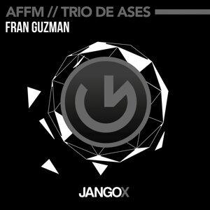Affm / Trio De Ases