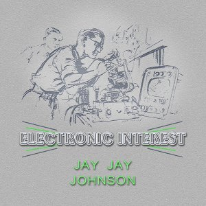 Electronic Interest